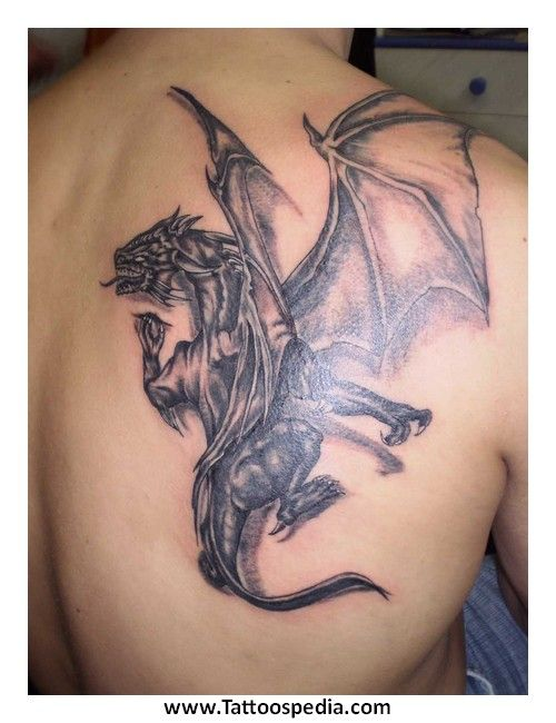 50 Best Images About Tatt On Pinterest Heart Name Ideas And Designs