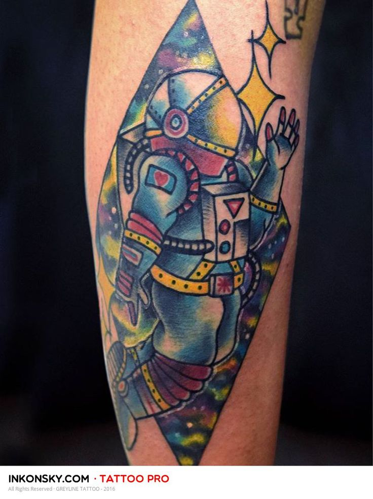 1000 Ideas About Old School Tattoos On Pinterest Line Ideas And Designs
