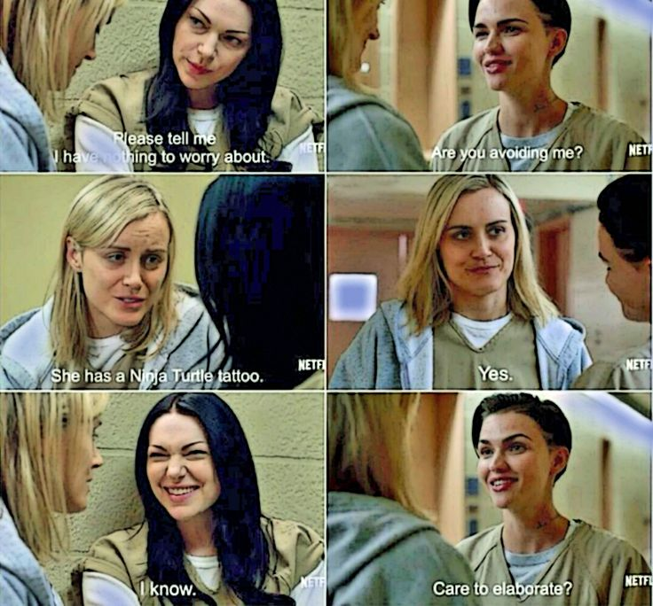 570 Best Images About Orange Is The New Black On Pinterest Ideas And Designs