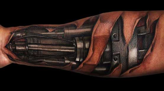 83 Best Images About Now That S What I Call A Tattoo On Ideas And Designs
