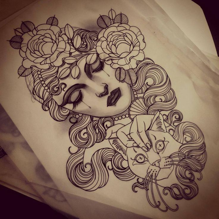 324 Best Images About Tattoo Sketches On Pinterest Ideas And Designs