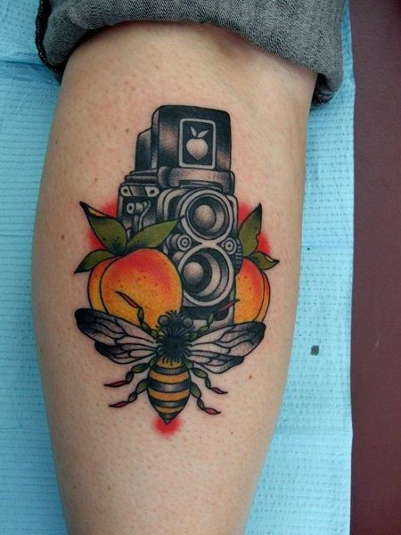 Traditional Work By Three Kings Tattoo Tatuajes Ideas And Designs