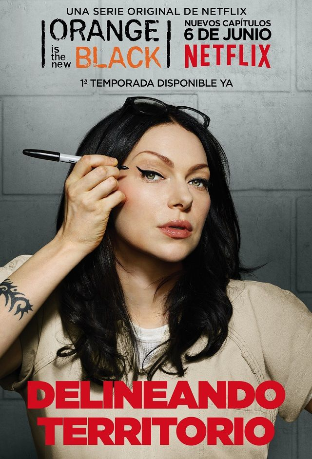 43 Best Images About Laura Prepon Alex Vause On Pinterest Ideas And Designs