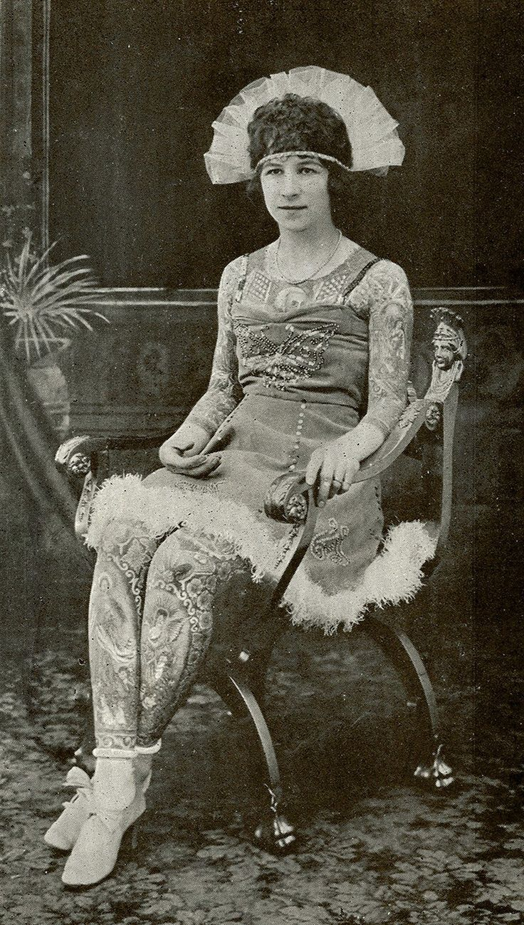 1000 Images About The Original Tattooed Ladies On Ideas And Designs
