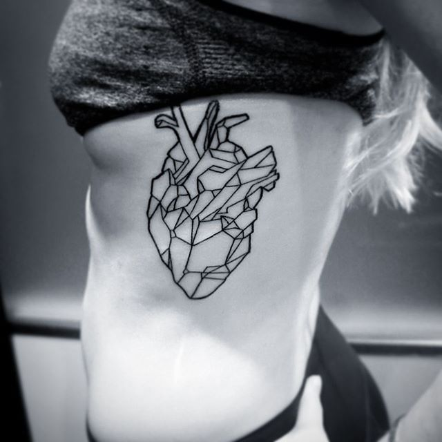 17 Best Ideas About Medical Tattoos On Pinterest Nurse Ideas And Designs