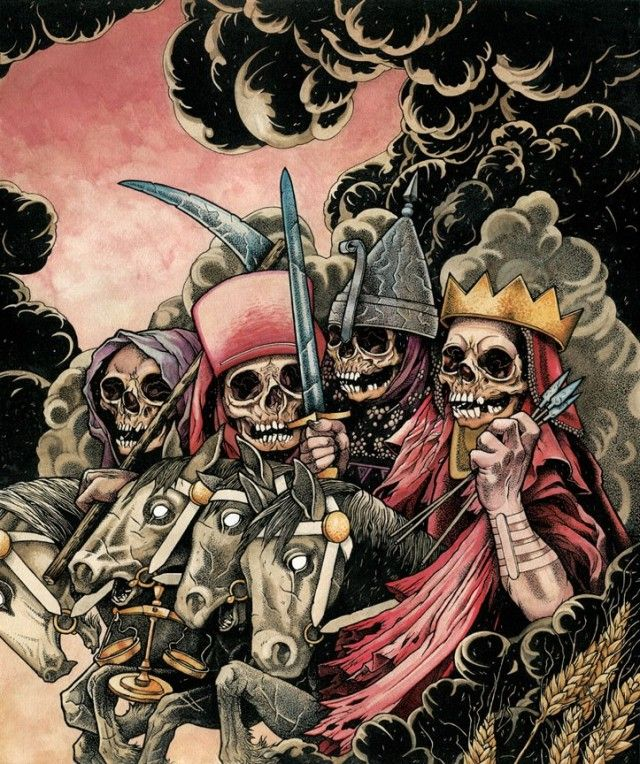 Baroness Band Art Google Search Artsy Fartsy Ideas And Designs