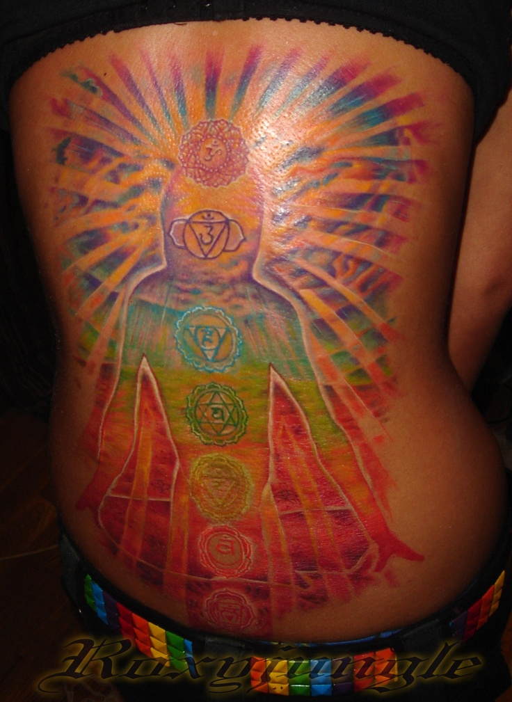 40 Best Images About Chakra Tattoo On Pinterest Chakra Ideas And Designs