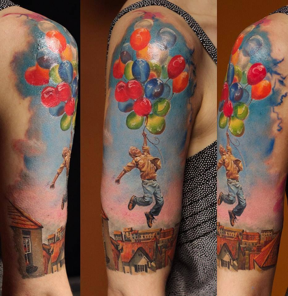 Reviews Of The Best Tattoo Aftercare Cream Kits Ideas And Designs