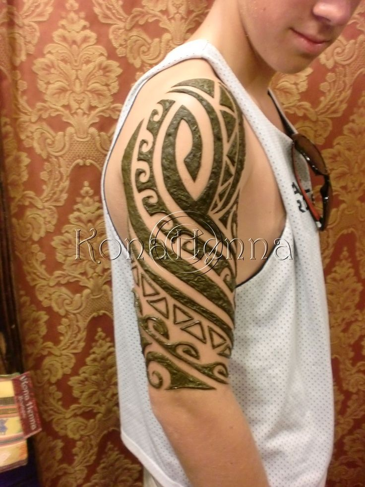 Henna Tattoos For Men Google Search Henna Pinterest Ideas And Designs