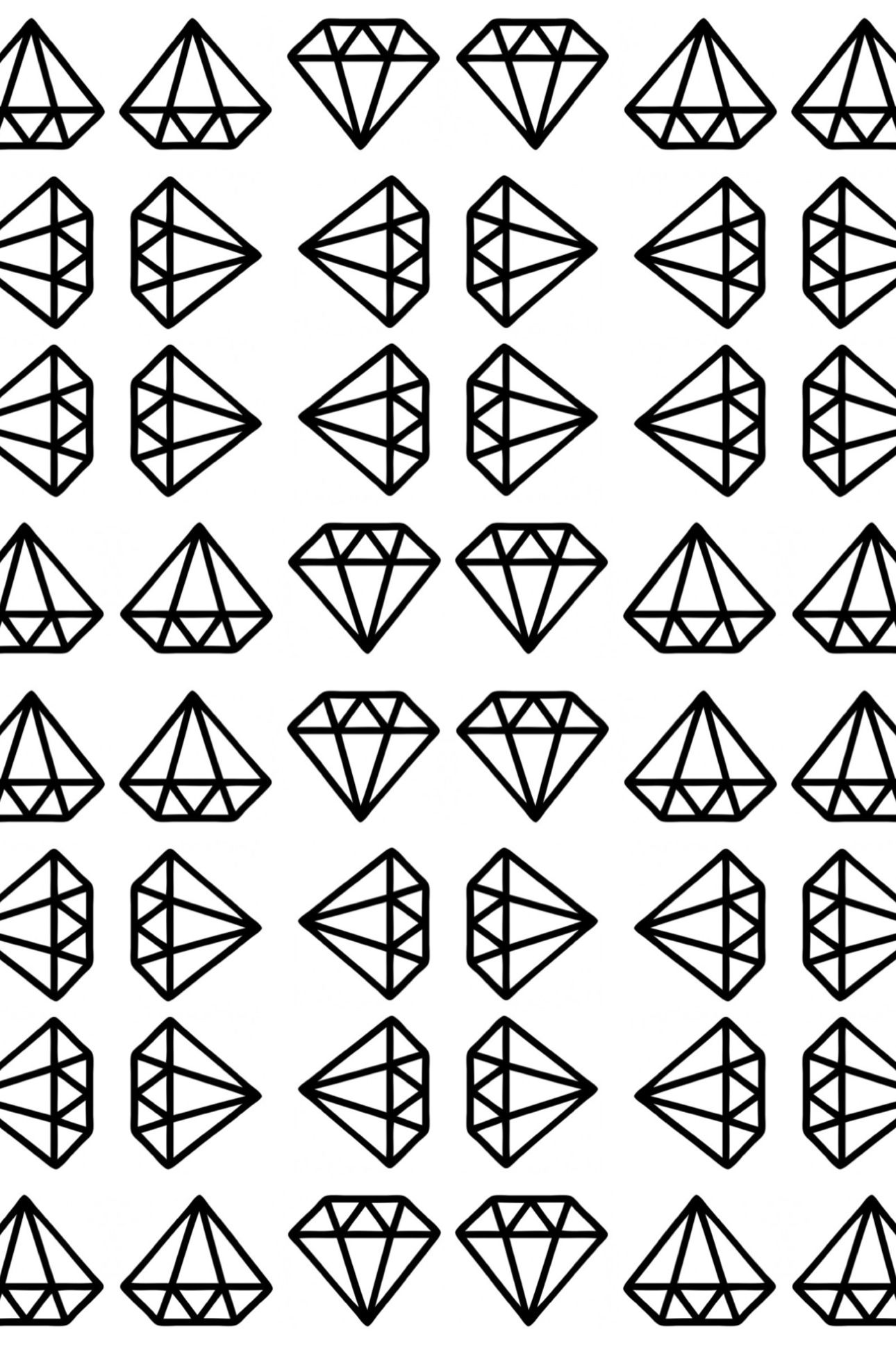 Really Love The Old School 2D Diamond D Tattoos I Want Ideas And Designs
