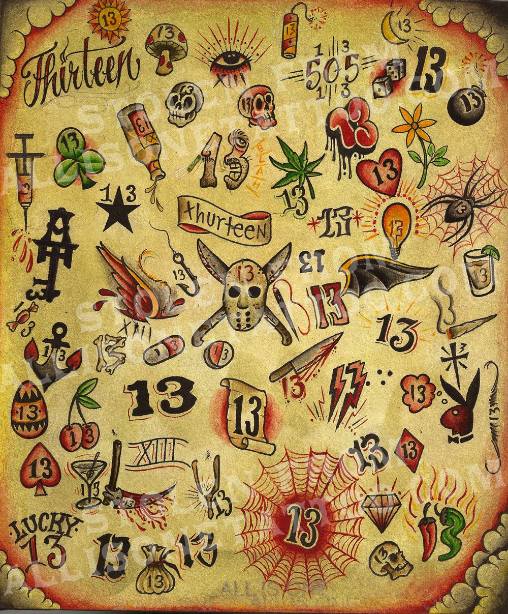 Pin By Nick Ottinger On Flash Tatto Future Pinterest Ideas And Designs