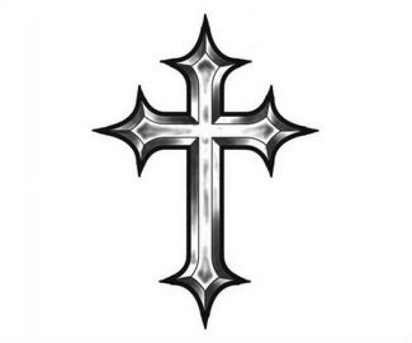 Crosses Google Search Tattoos Pinterest Mosaic Ideas And Designs