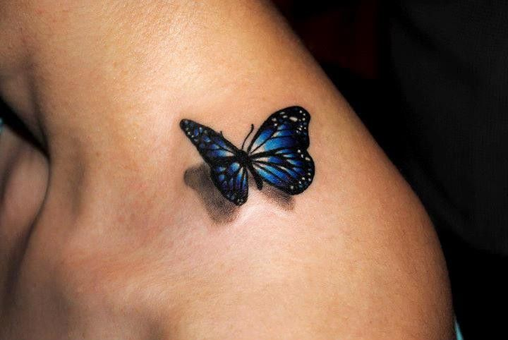 Animal Tattoos Are The Most Popular Tattoo Designs Ideas And Designs