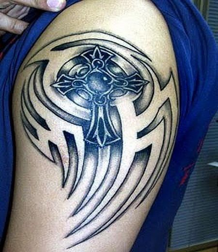 Best Upper Arm Tattoos Bible Verses From The Bible Women Ideas And Designs