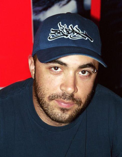 Aaron Lewis Country Boy Celebrities Public Ideas And Designs