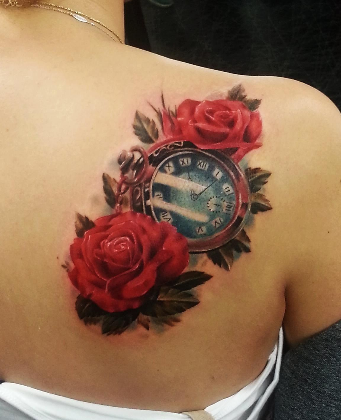 Pin By Charity Pavlesich On Tattoo Ideas Pinterest Ideas And Designs