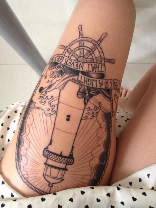 Possible Start For Sleeve Incorporate Cape Cod To Make Ideas And Designs