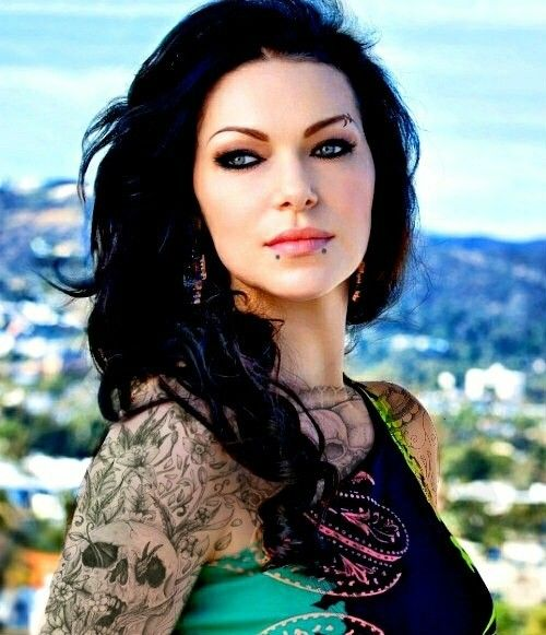 Can You Imagine Laura Prepon Hot As F*Ck Just Plain Ideas And Designs
