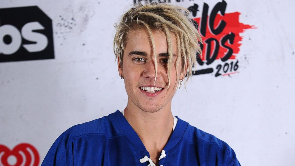 The Meaning Behind Justin Bieber S New Face Tattoo Abc News Ideas And Designs