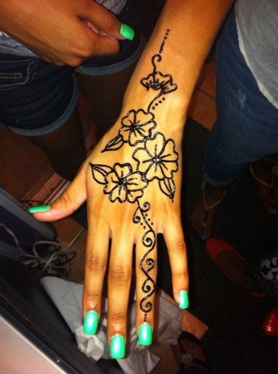 Hire Egyptian Henna Tattoo Old Town Temporary Tattoo Ideas And Designs