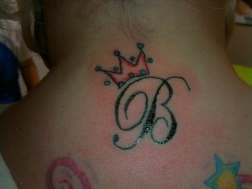 70 Letter B Tattoo Designs Ideas And Templates Tattoo Ideas And Designs