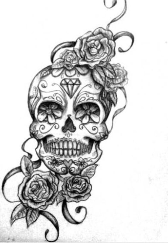 21 Awesome Mexican Tattoo Designs Ideas And Designs