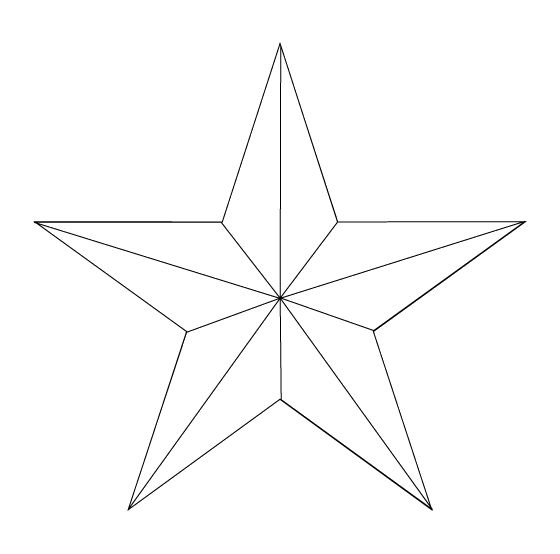 20 Nautical Star Tattoos Designs Ideas And Designs