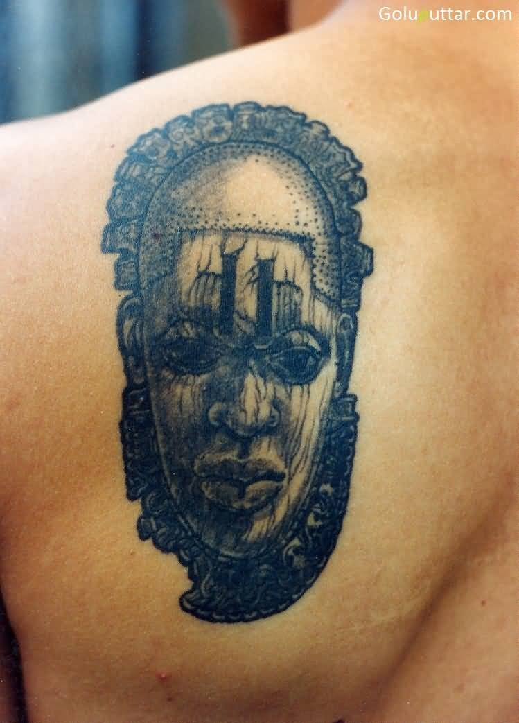 42 Best African Tattoos Design And Ideas Ideas And Designs