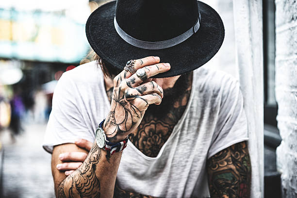 Best Tattoo Removal Cream Reviews 2019 Top 5 Rated Picks Ideas And Designs