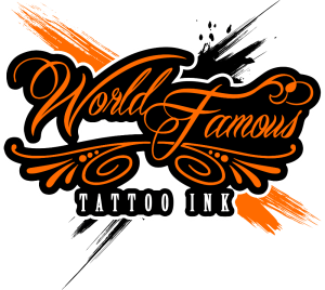Professional Tattoo Artist – Tattoos 1960