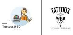 Tattoos1960