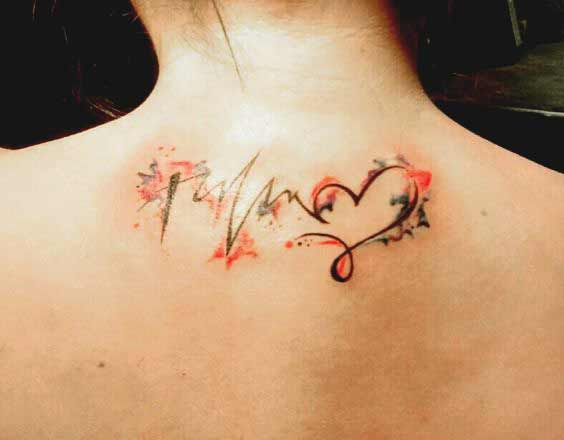 Faith Hope Love Tattoo Pinterest Sfb