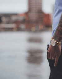 Things You Should Consider Before Getting a Tattoo