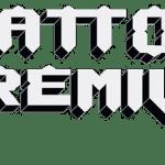 Tattoo Premium