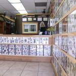 Inside Tattoo Timmy's