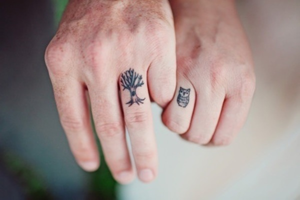 Couple Tattoo (25)