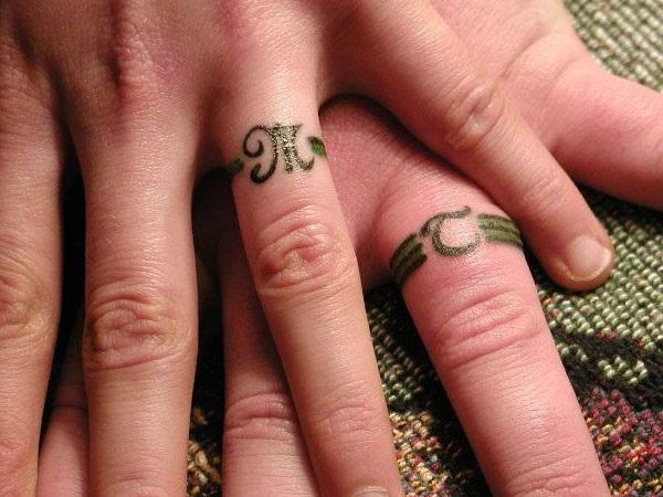 Couple Tattoo (29)