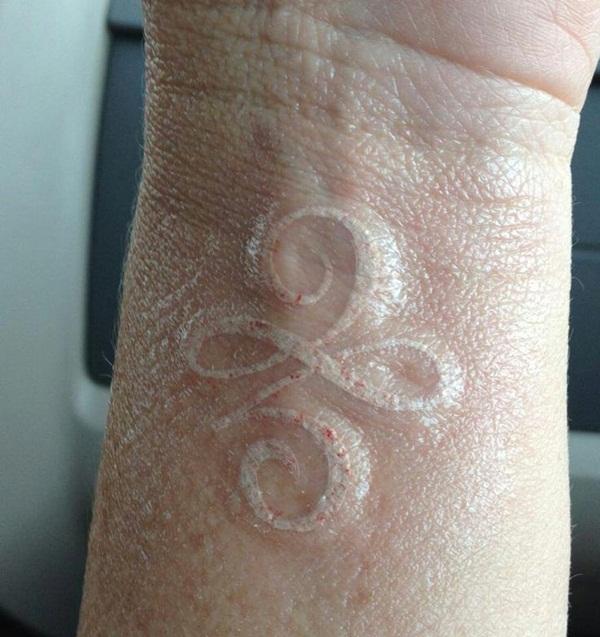 white tattoo (30)