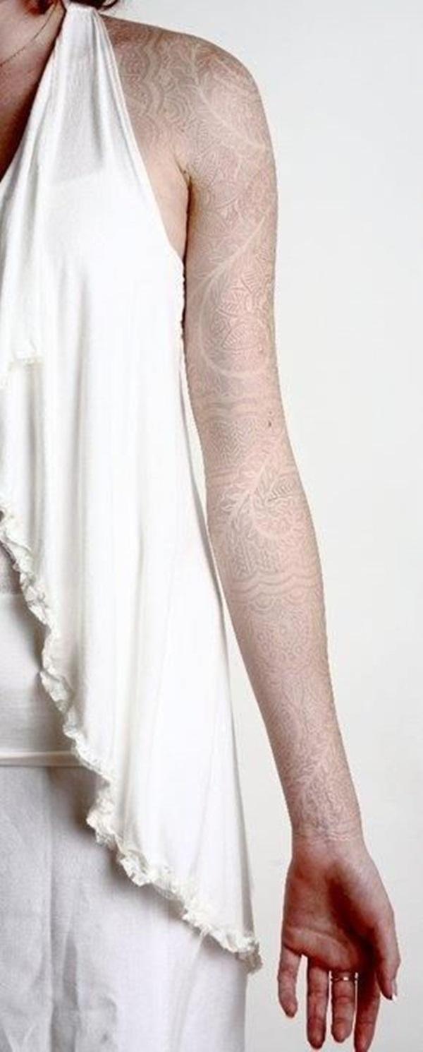 white tattoo (31)