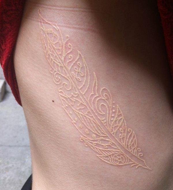white tattoo (6)
