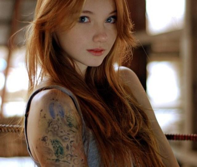 Image Https Tattooton Com Wp Content Uploads 2016 01 Sexy Tattoos For Girls 67 Jpg