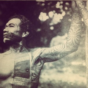 History of Tattoo Images