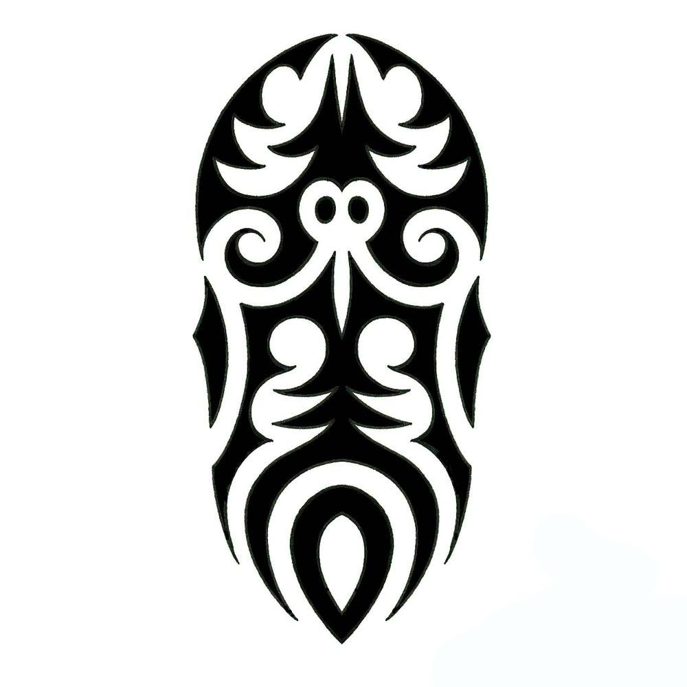 Sea Turtle Symbol Native American