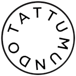 Tattumundo