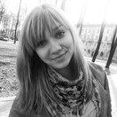 foto-klient-studii-permanetnogo-makiyazha-viktorii-gromovoy-5