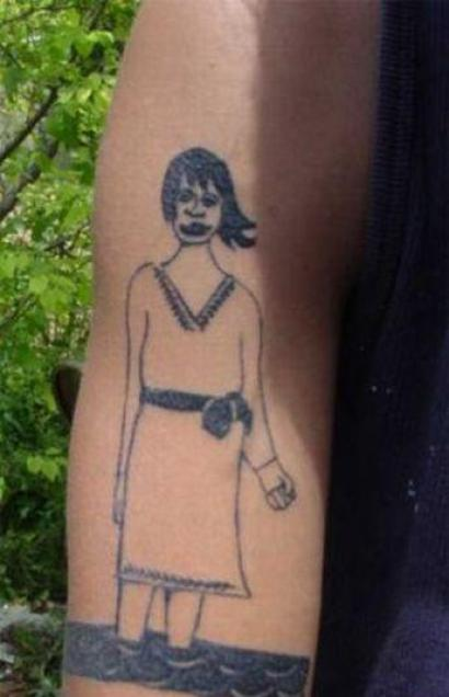 los-tatuajes-mas-feos-del-mundo
