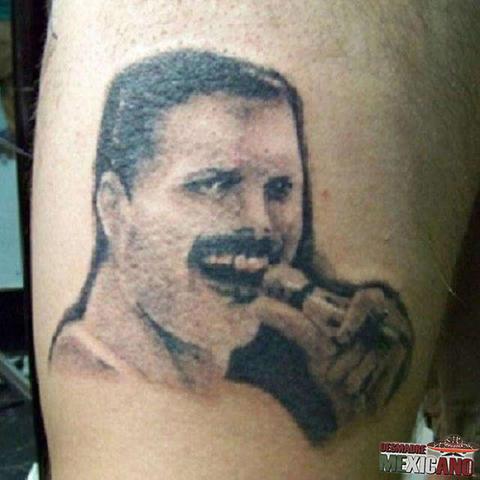 los-tatuajes-mas-raros-de-la-histora