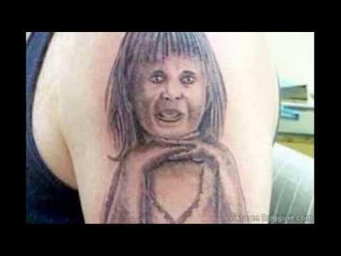 tatuajes-feos-2
