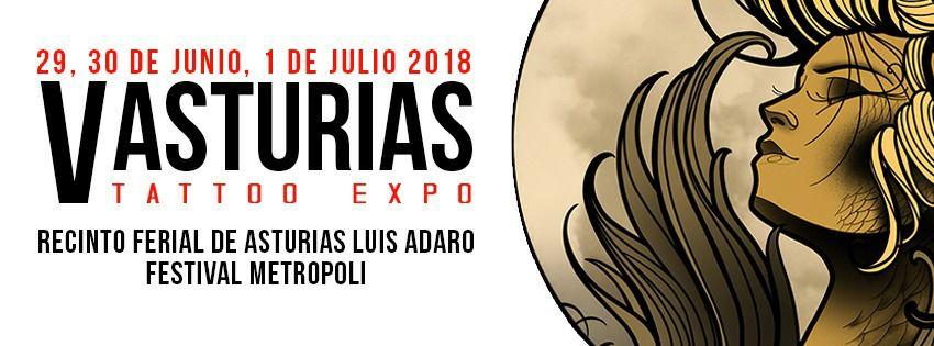 asturias-tattoo-expo