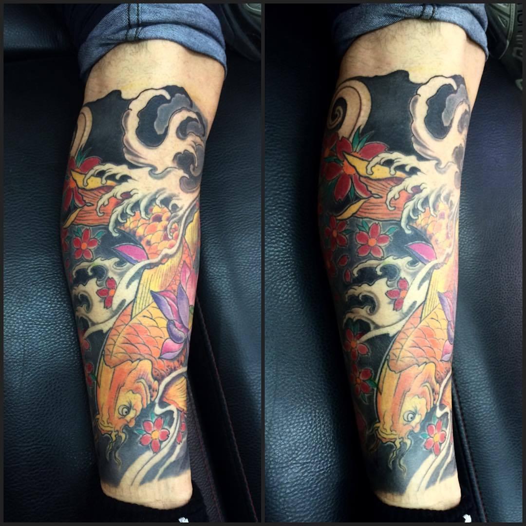 Tatuajes De Mejores Angeles Los